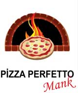 logo-pizzaperfetto